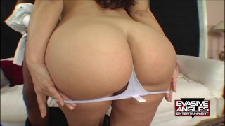 Lisa Ann - Desperate Mothers & Wives 4