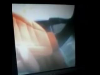 Amorzoo cuming inn car