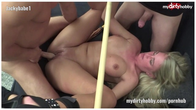 Was Ist Pornhub