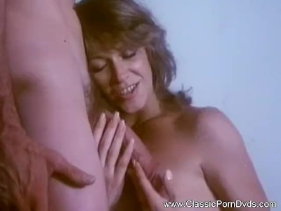 Free porn mom help
