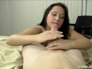 Vibrating and jerking