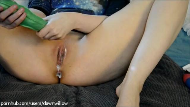 Dawnwillow Lays Eggs With Splorch - Pornhubcom-2443