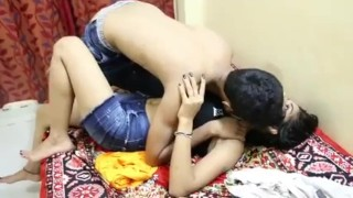 Indian Sexy Girl HAving Sex Doing Yoga HOT SouthIndian Girl Boobs Pussy Sex Over young
