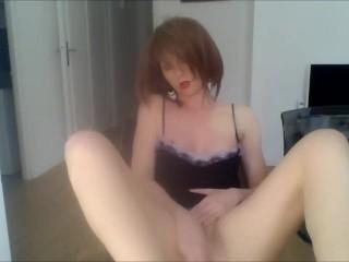 I Love Cam Sex