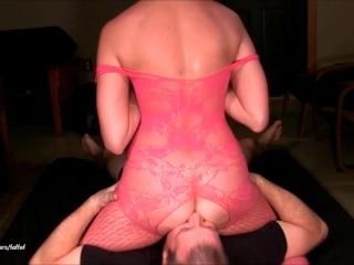 www anal porn video