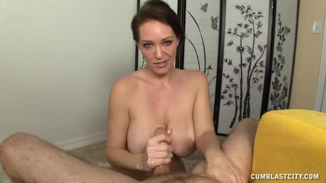 huge cocks porn