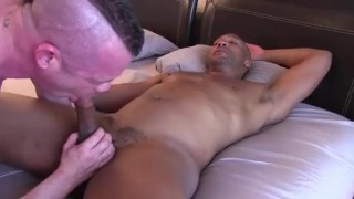 And o'connor patrick sly buster rawfuckclub daddy