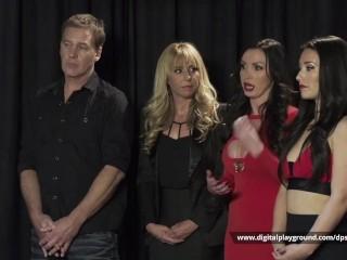 DP Star Season 2 – Holly Heart