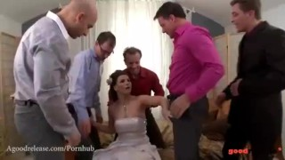 , Brazzers Big Tits Krankenschwester Eden Adams reitet big-dick pornhubselect.com