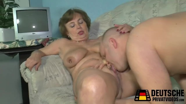 Apologise, but, private deutsche sex videos