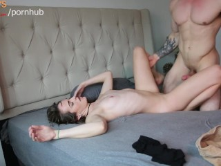 3some amateur movies