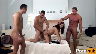 All About Sex - Scene 4 throating milf pornhub asian big tits blowjob mom korean dp gangbang mother chinese natural boobs japanese brunette dick riding