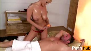 Greatest Cock Suckers 2 Scene 2