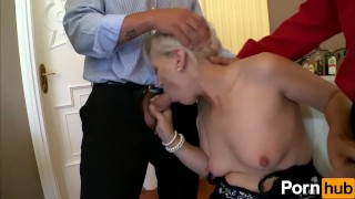 fetish sex 1german pornhub