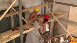 Workers Compensation 5 - Scene 2