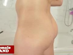 Warez sites cracked passwords porn