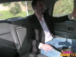 With Naked Baby On Femalefaketaxi Belgium Porn Stud Fucks Sexy Cabbie, Cumshot Pornstar Reality Popu