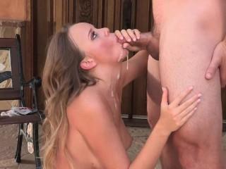 Nicole Fox Pornstar Fucking, Swingers Wife Swap 4 sc2 Blonde Hardcore Public Pornstar Pussy Licking