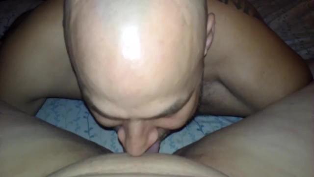 Dirty milf porn tube