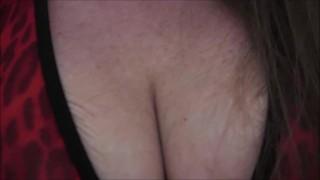 Custom Strip/Masturbate Fuck anal