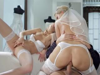 Best sex scene porn jenny runacre the canterbury tales 1972 blonde brunette celebrity