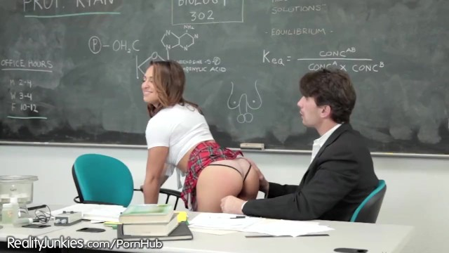 Severly spanked what do i do Sara luvv spanked and plowed by teacher