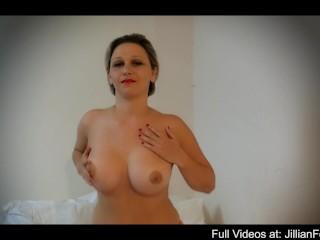 Russian Girl Masha Strip Tease