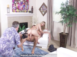 Pictures Of Facial Keloids Bts - Young Stud Tries To Get A Whore Pregnant - Jillian