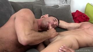 Porno gratis - Dylan Lucas Nick Capra Dylanlucas Peludo Papi En Semental Papá