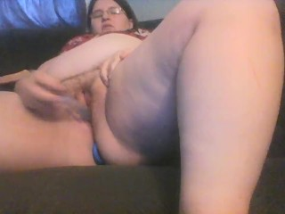 Young Milf Fuck Just A Quickie, Amateur Bbw Toys Exclusive Amateurs