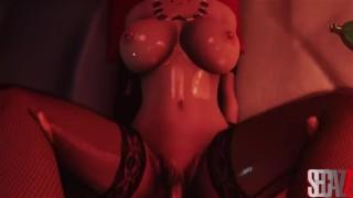 Final fantasy xi nude
