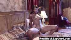 african-mom-fucked-by-boy