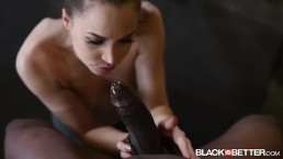 Babes - Make her Sweat, Tiffany Star and Nat Turner