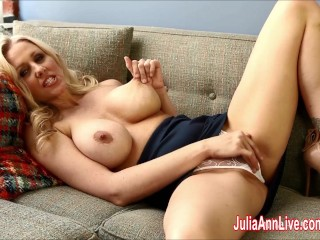 Youporn Download Mp4 Stretched, Linda Brown Nude Sex