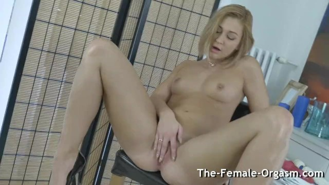 football-orgasm-video-pulsating-cuming-climax-free