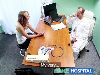 Kristen Stewert Porn Fucking, Sex Vacation In Caribion Mp4 Video