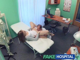Internal Camera Orgasm Fucking, Freaky Thots Sex