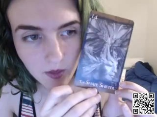 cute rileyscarlett Fucking on live webcam - find6.xyz