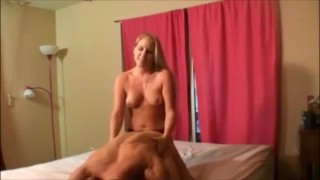 Sissy Fucked With A Strapon  domination kink strap on female domination pegging strapon humiliation femdom