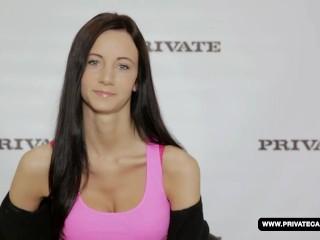Honey Facial Scrubs Ass Stretched, Demi Moore Striptease Scene Sex
