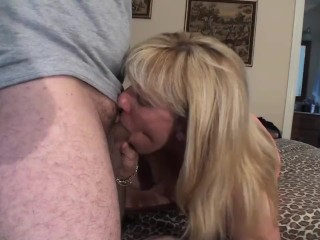 Jennifer Jade Videos Fucked, Girls Love Golden Shower Fantasy