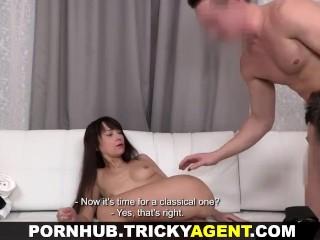 Stupid and sexy jenna ff m headscissors big boobs kink big tits blonde fetish