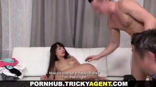 star trek next generation porn