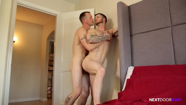 San francisco gay Nextdoorraw bareback cheaters
