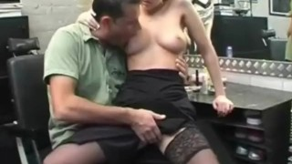 Threesome sex videos and first time sex
