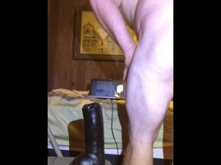 Big boobs sex man nude