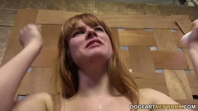 Double Anal Pussy Creampie