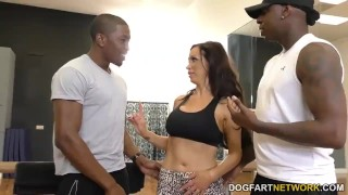 Nikki Benz loves anal with BBC - Cuckold Sessions  big black cock ass fuck hd videos big tits ukrainian big cock bbc cuckold pornstar fetish big dick hardcore kink interracial dogfartnetwork anal dogfart fake tits