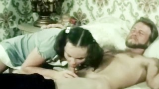 indian classic porn movies