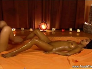 Everybody Wants Tantra